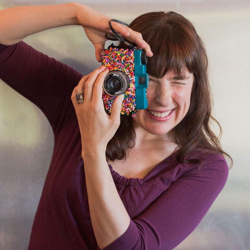 portrait-of-Jackie-Alpers-with-Sprinkles-camera-800