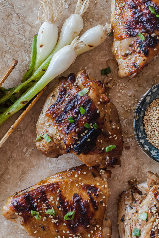 thai-grilled-chicken-thighs-by-Jackie-Alpers