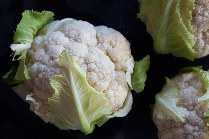 cauliflower-raw-JackieAlpers