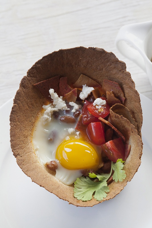 breakfast taco cups jackie alpers
